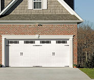 Blog | Garage Door Repair Canyon Lake, TX