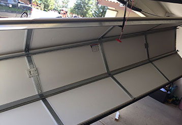 Garage Door Repair Services | Garage Door Repair Canyon Lake, TX