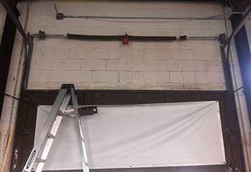 Garage Door Springs | Garage Door Repair Canyon Lake, TX
