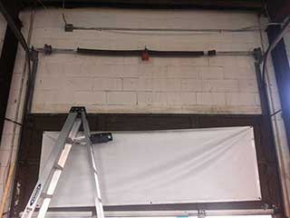 Garage Door Spring Service | Garage Door Repair Canyon Lake, TX