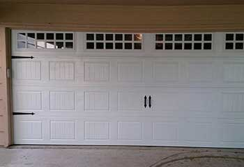 Garage Door Replacement | Kendalia | Canyon Lake, TX